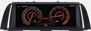 BMW F10/F11/F07 CIC (2010-2012)