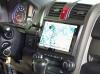 HONDA CRV (2006 - 2012)