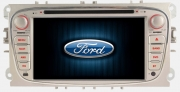 FORD MONDEO / FOCUS II / S-MAX / C-MAX / GALAXY