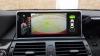 BMW X5 / X6 - E70 / E71 / E72 - CIC - (2007-2013)