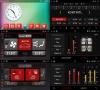 Штатная мультимедиа магнитола JEEP COMPASS 2011+