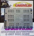 PX5 4+32