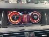 BMW F10/F11/F07 CIC (2009-2013)